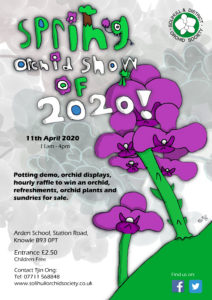 http://www.solihullorchidsociety.co.uk/wp-content/uploads/2020/02/Spring-poster-final-2020-V6.jpg